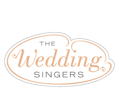 Weddingsingers
